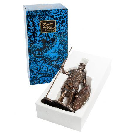 "Статуэтка ""Римский воин"""