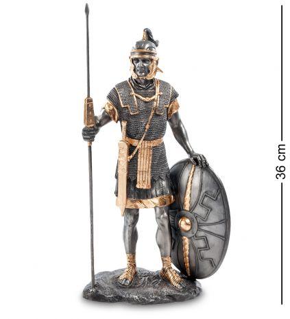 Статуэтка Римский воин WS-477