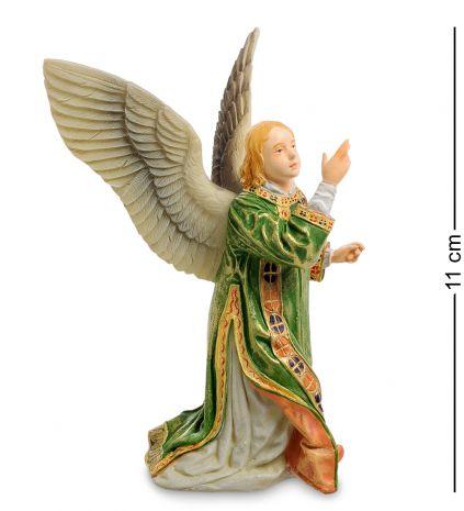Статуэтка Благовещение pr-AN02
