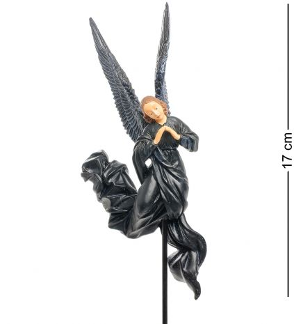 "Статуэтка ""Ангел"" (Рогир ван дер Вейден) pr-AN04"