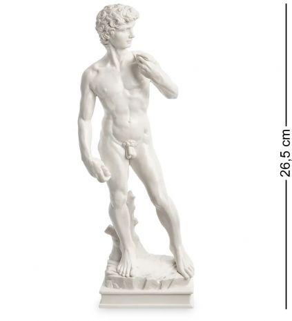 """Статуэтка """"Давид"""" (Микеланджело) pr-MIC04"""