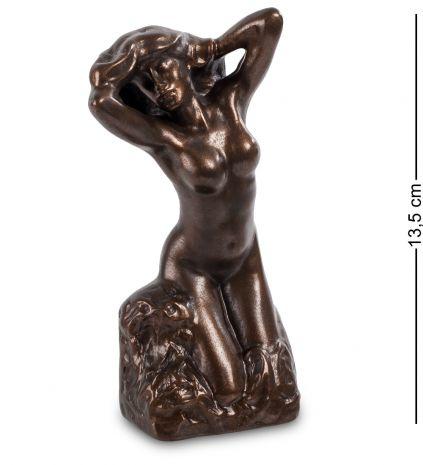 Статуэтка Туалет Венеры (Огюст Роден) pr-RO04