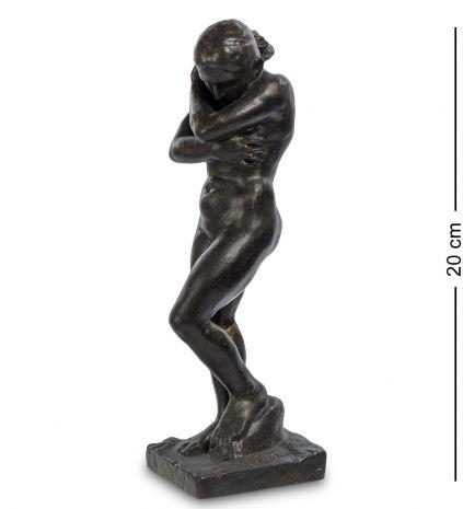 Статуэтка Ева (Огюст Роден) pr-RO19