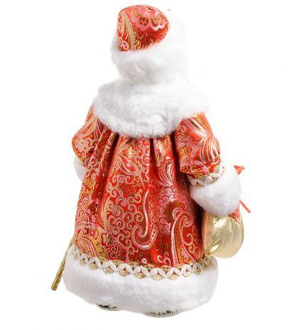 "Кукла ""Дед Мороз"""