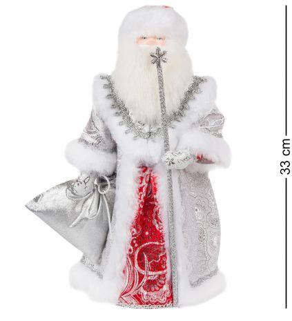 "Кукла ""Дедушка Мороз"""