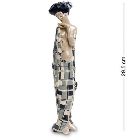 Статуэтка Герти Шиле (Эгон Шиле) pr-SCH01
