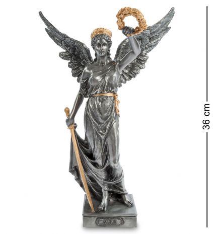 Статуэтка Ника - Богиня победы WS- 64