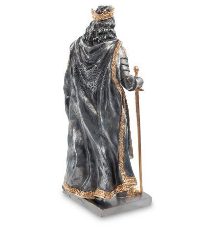 "Статуэтка ""Король Артур"" WS-640"