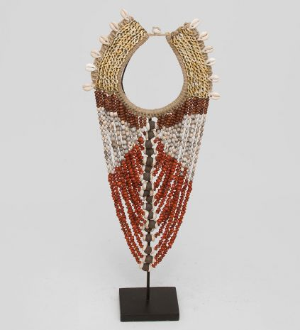 Ожерелье аборигена