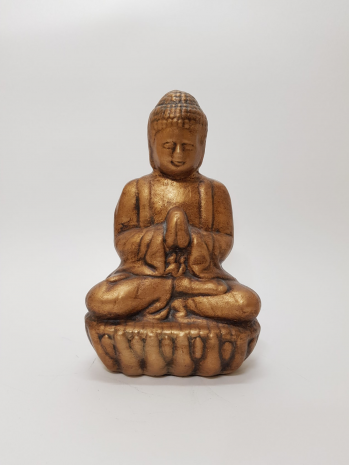 Статуэтка Будда BA-014