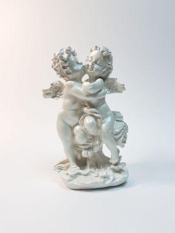 Статуэтка Два ангела BA-016