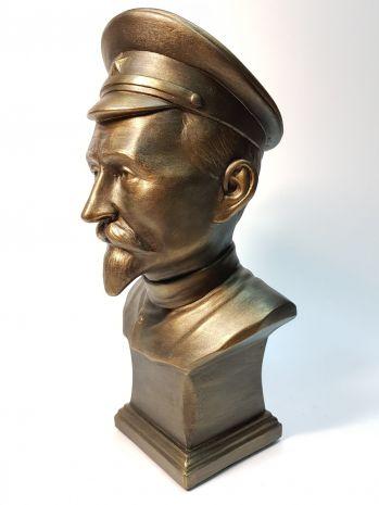 Бюст Феликса Дзержинского BA-026