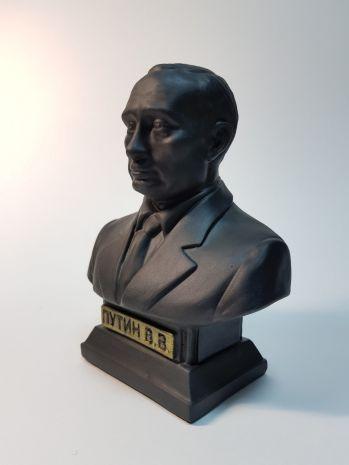 Бюст Путина BA-027