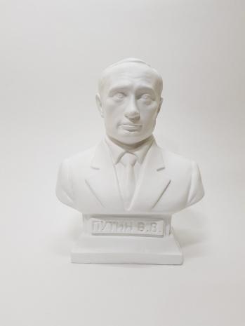 Бюст Путина BA-032