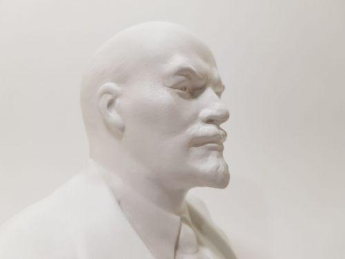 Бюст Ленина BA-036