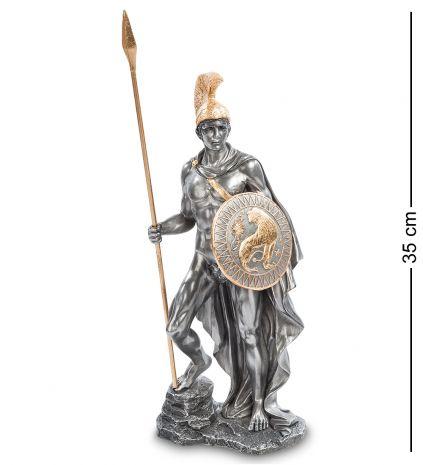 """Статуэтка """"Арес - Бог Войны"""" WS- 13"""