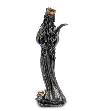 Статуэтка Фортуна - богиня удачи WS-656