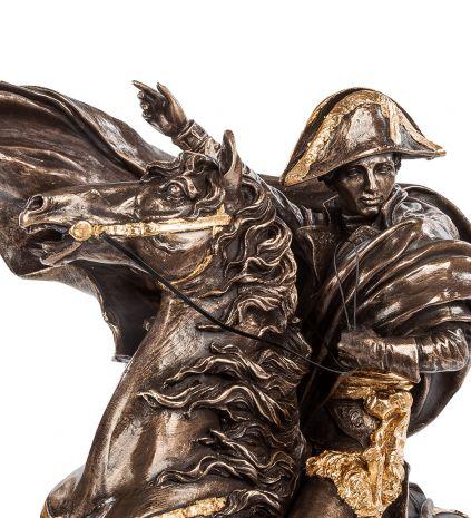 "Статуэтка ""Наполеон* (Давид Жак Луи) WS- 27/ 2"