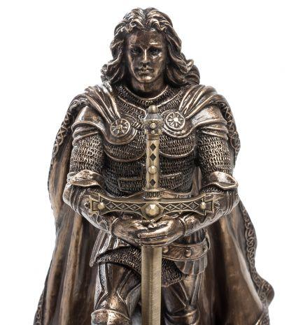Статуэтка Король Артур WS-576