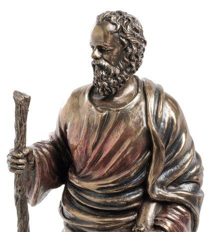 Статуэтка Сократ WS-860