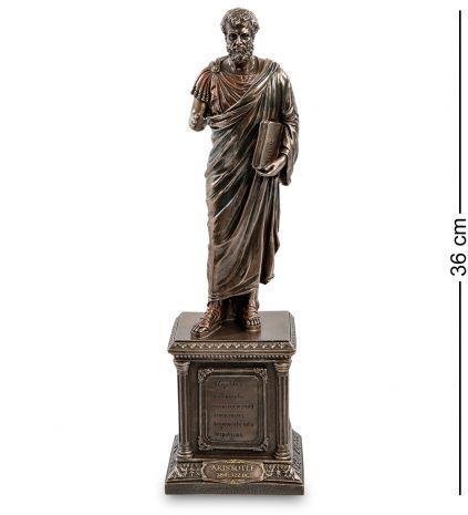 Статуэтка Аристотель WS-928