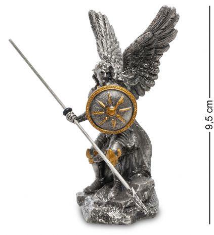 Статуэтка Святой Архангел Рафаэль WS-834