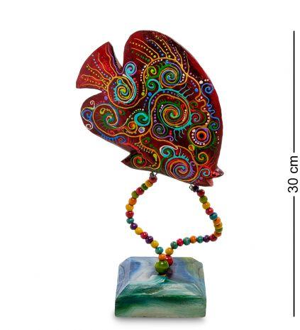 Статуэтка Рыба 47-006