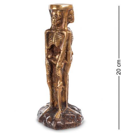 Фигурка Скелет 43-089