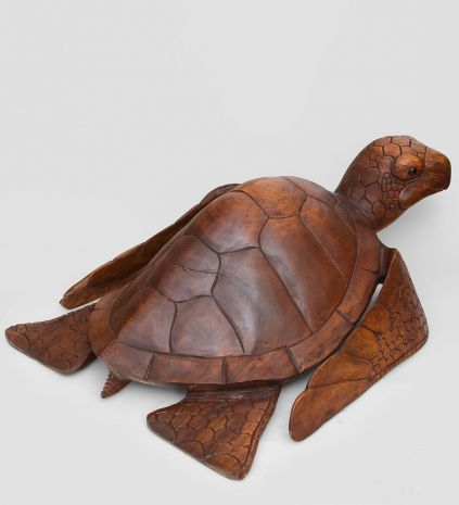 "Статуэтка ""Морская черепаха"" 15-039"
