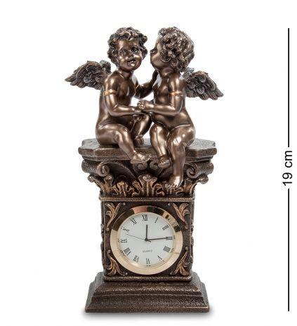 """Часы """"Два ангела"""" WS-631"""