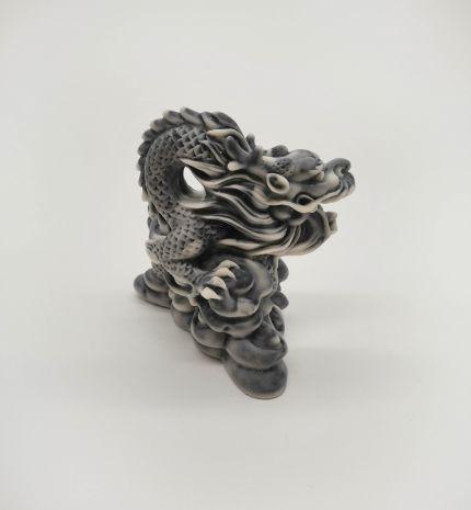 Статуэтка Китайский дракон RE-010