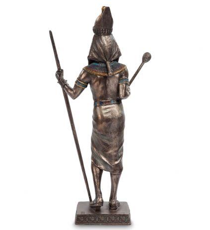 """Статуэтка """"Египетский царь"""" WS-469"""