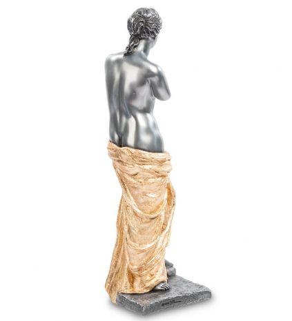 """Статуэтка """"Афродита (Венера) Милосская"""" WS-15"""
