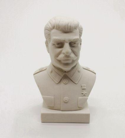 Бюст Сталина RE-036