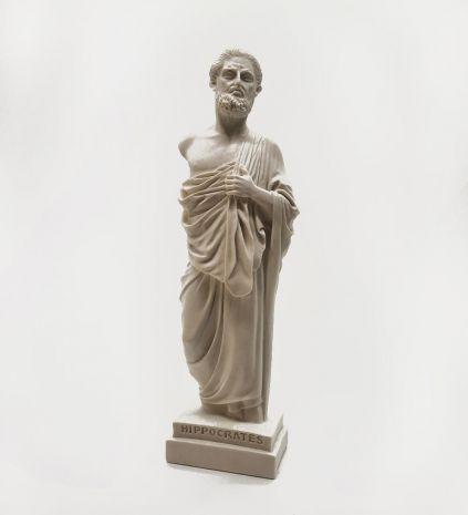 Статуэтка Гиппократ RE-037