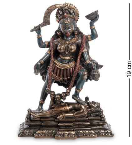 Статуэтка Богиня Кали WS-999