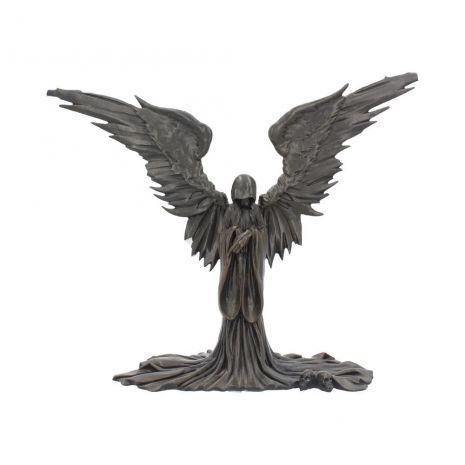 Статуэтка Ангел смерти NEM4901
