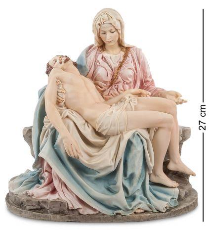 Статуэтка Пьета (Микеланджело) WS-502