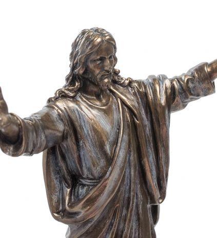 """Статуэтка """"Иисус"""" WS-595"""