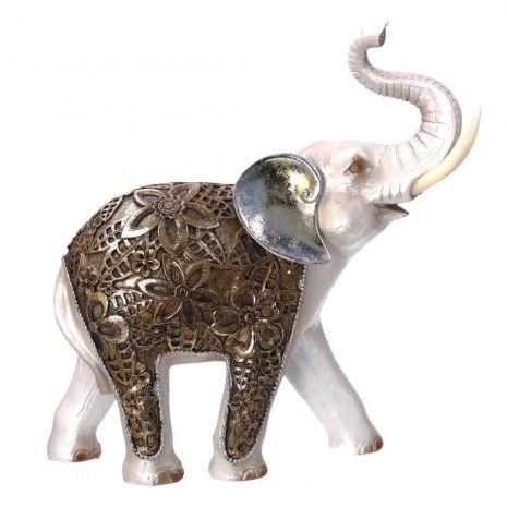 "Статуэтка ""Слон"" RM-726050"