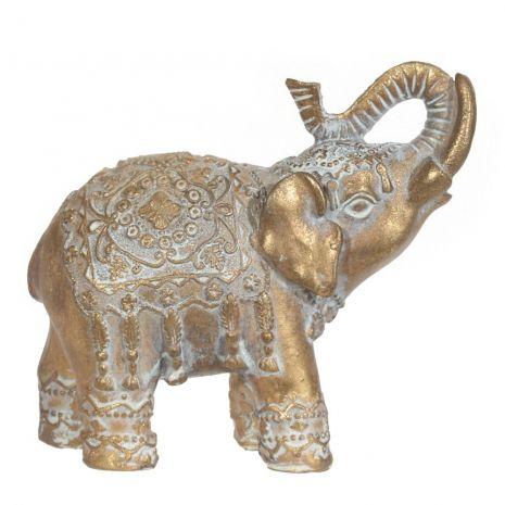 "Статуэтка ""Слон"" RM-714887"