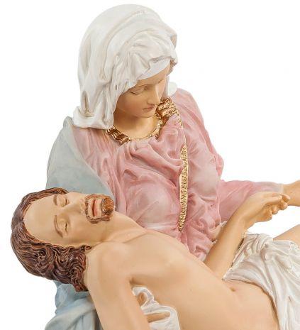 Статуэтка Пьета (Микеланджело) WS-503