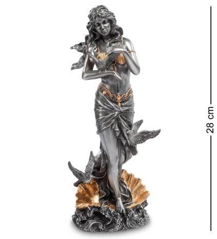 "Статуэтка ""Афродита - Богиня любви"" WS- 77"