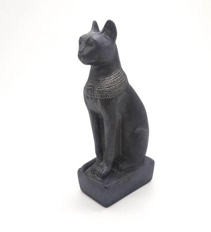"Статуэтка ""Кошка Бастет"" HN-123"