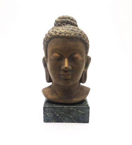 """Бюст """"Будда"""" HN-118"""