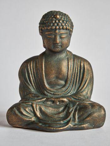 "Статуэтка ""Будда из Камакуры"" HN-117"