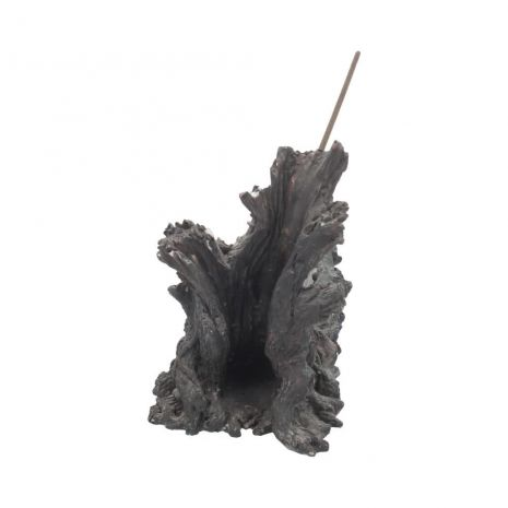 """Подставка для благовоний """"Дух дерева"""" NEM5145"""