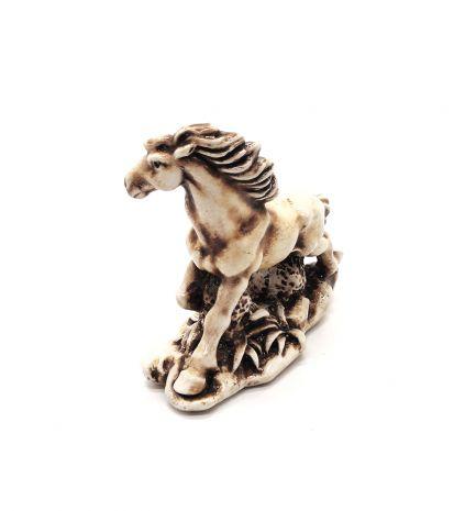 Лошадь бегущая №10 FG-108