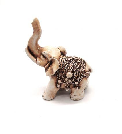 "Фигурка ""Индийский слон"" FG-105"