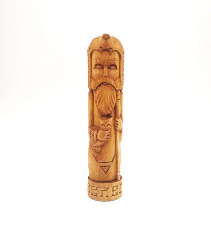 Кумир славянского бога Велеса TG-105